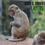 Layers (EP) Cover
