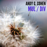 """The cover image is a derivative work of """"Dandelion by Bruno Bastos, which is released under a Creative Commons Attribution 2.0 License. Changes include cropping, coloration, and addition of titles. The original is available at https://www.flickr.com/photos/128930497@N03/22190242684"""