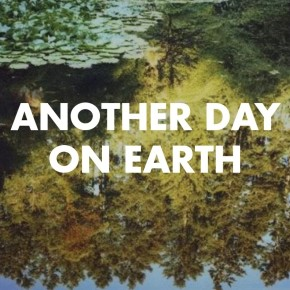 Another Day On Earth