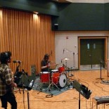 Arkells in Session at CBC Radio 3
