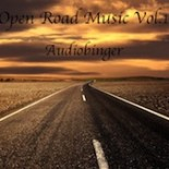 Open Road Music Vol. 1