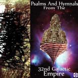 Psalms And Hymnals From The 32nd Galactic Empire SUT25 2010