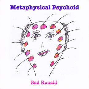 Metaphysical Psychoid