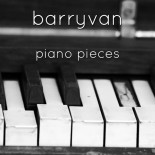 https://barryvan.bandcamp.com/album/piano-pieces