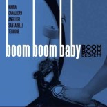 https://www.jamendo.com/fr/list/a149433/boom-boom-baby