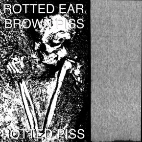 Rotted Piss