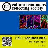 C3S :: Ignition Mix