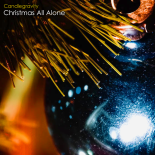 Candlegravity - Christmas All Alone