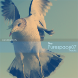 Candlegravity - The Purespace07 Tracks