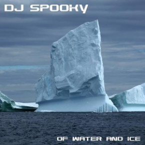 DJ Spooky - Of Water and Ice