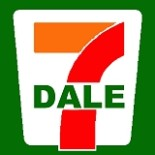 Dale - Meet You at the 7-Eleven