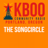 The Songcircle on KBOO Community Radio