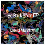 Be Back Soon EP