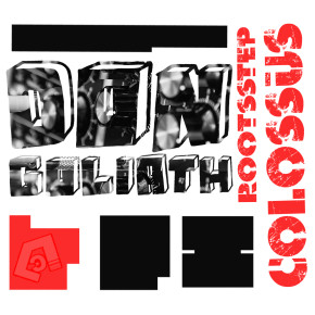 LCL40 - Don Goliath : Rootsstep Colossus