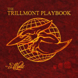 The Trillmont Playbook