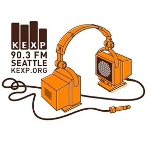 Florence & the Machine live at KEXP