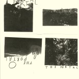 The Portal: Collected 4 Track Meditations 2006-10
