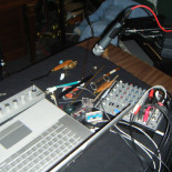 Illusion of Safety at WFMU