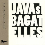Java St. Bagatelles