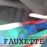 Fauxette cover art