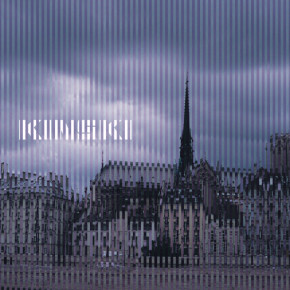 Kinski - Airs Above Your Station