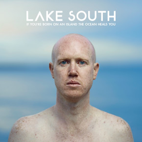 https://lakesouth.bandcamp.com/album/if-youre-born-on-an-island-the-ocean-heals-you