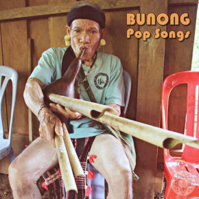 https://lescartespostalessonores.bandcamp.com/album/bunong-pop-songs