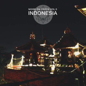 https://lescartespostalessonores.bandcamp.com/album/noise-on-earth-vol-5-indonesia