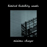 Limited Liability Sounds