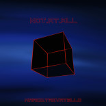 Marco Trovatello - Not At All