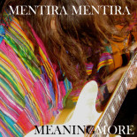 Meaningmore by Nene Records