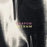 Nctrnm - Weapon Artwork