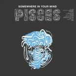 Pisces Somewhere In Your Mind