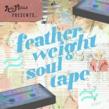 https://robinmitchell.bandcamp.com/album/feather-weight-soul-tape