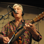 Robyn Hitchcock @ KEXP