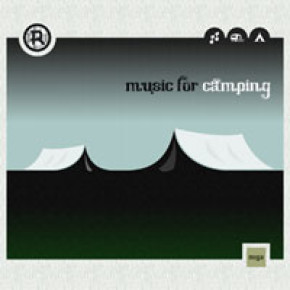 Music for Camping