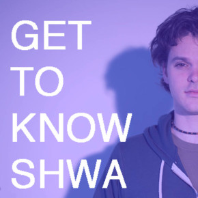 http://shwa.bandcamp.com/album/get-to-know-shwa
