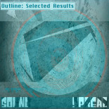 Sound Spread - 'Outline Selected Results'
