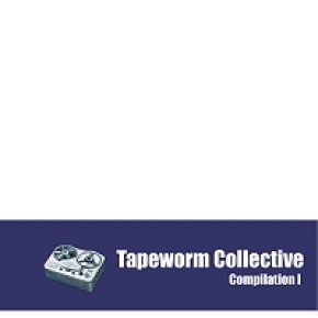 Tapeworm Collective