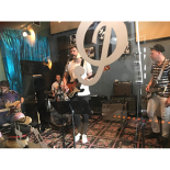 Terry Malts at WFMU