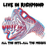 Live in Richmond: All the Hits...All the Misses