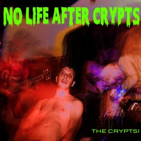 No Life After Crypts