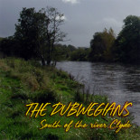 The Dubwegians - South Of The River Clyde