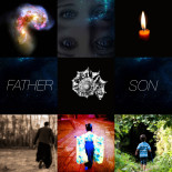 FATHER | SON