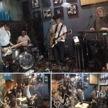 The Modern Airline at WFMU