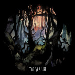 https://thesealife.bandcamp.com/album/the-sea-life