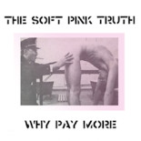 The Soft Pink Truth