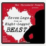 The Threshold People - Seven Legs from an Eight-Legged Beast