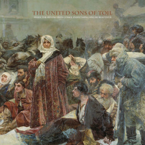 http://music.unitedsonsoftoil.com/album/when-the-revolution-comes-everything-will-be-beautiful