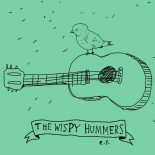 The Wispy Hummers EP